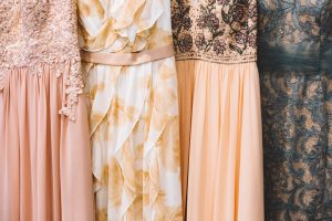 decode 1.8 formal gowns