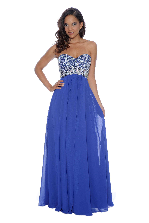 Decode 1.8 Dresses