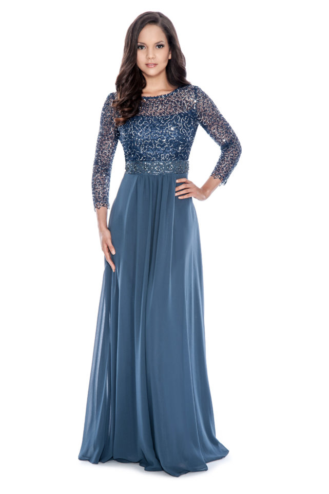Formal Evening Dress Archives Decode 18