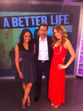 dress on better tv