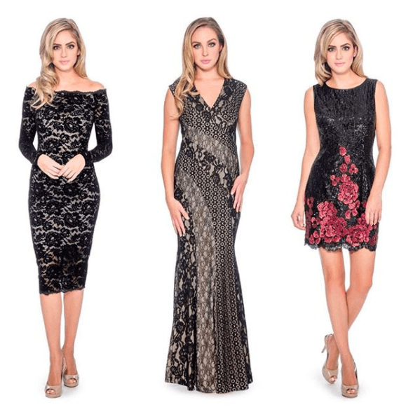 holiday party dresses cocktail dress - Decode 1.8 dba2aa2f6cb
