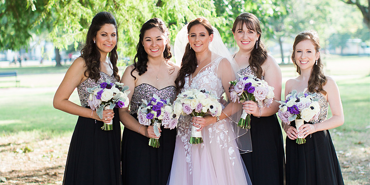 42e607b3e1d how to choose the right bridesmaid dresses