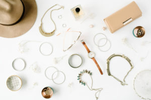 Trendy Fashion Accessories for Summer